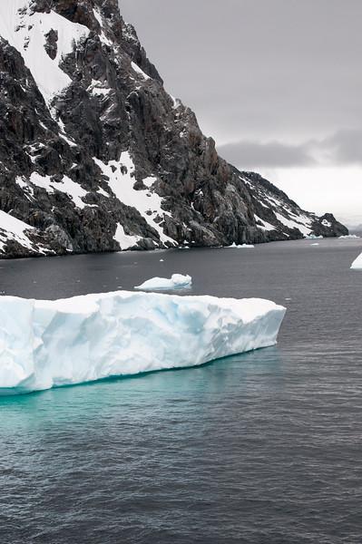 Antarctica 2015 (57 of 99).jpg