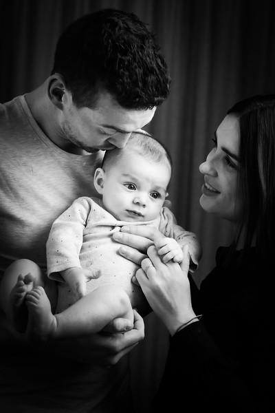 Newborn-Aaron-26.jpg