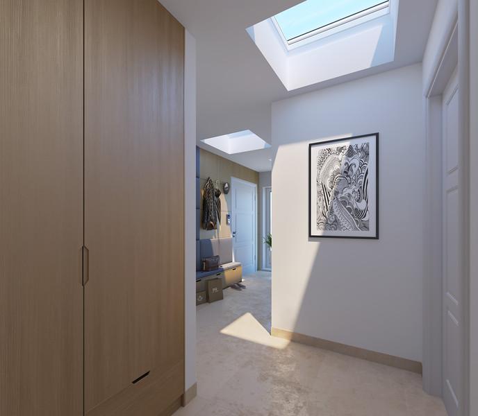 velux-gallery-hallway-28.jpg