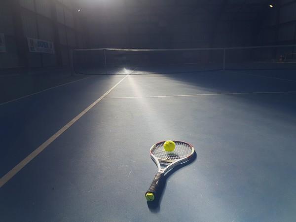 Christophe Sports