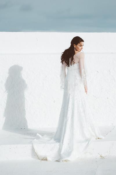 219-M&C-Wedding-Penzance.jpg