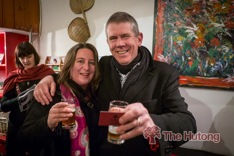 20130302_TH_pies_and_ales_0291.jpg