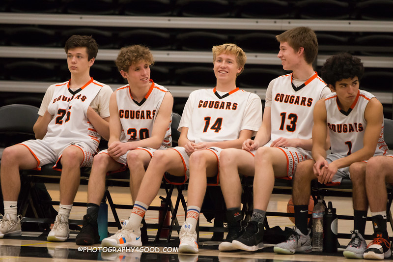 HMBHS Varsity Boys Basketball 2018-19-8533.jpg