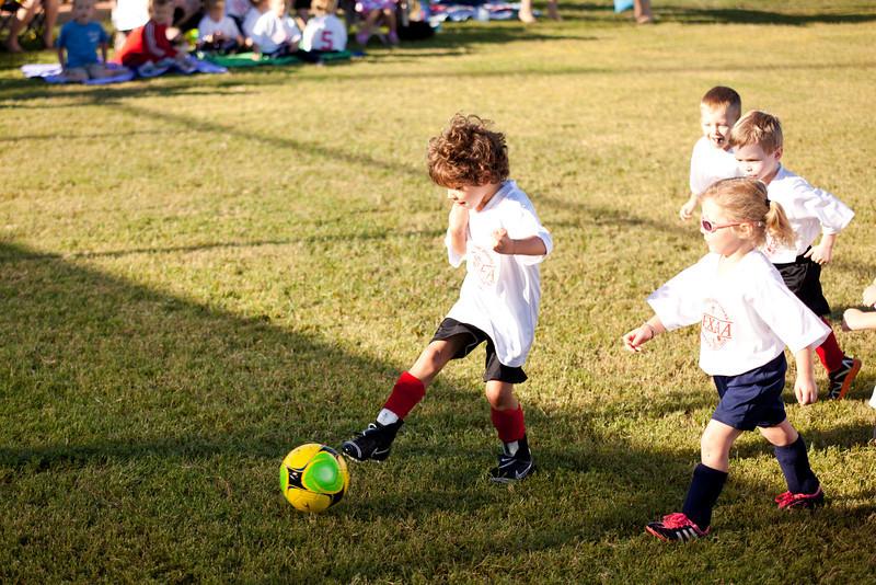 Soccer_092813_13.jpg