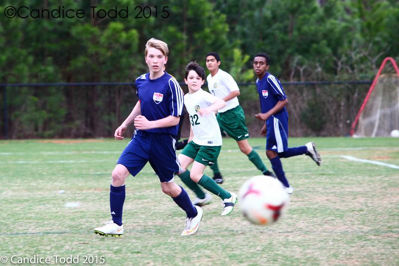 2015-03-11 PCA MS Soccer vs Pinecrest-8777.jpg