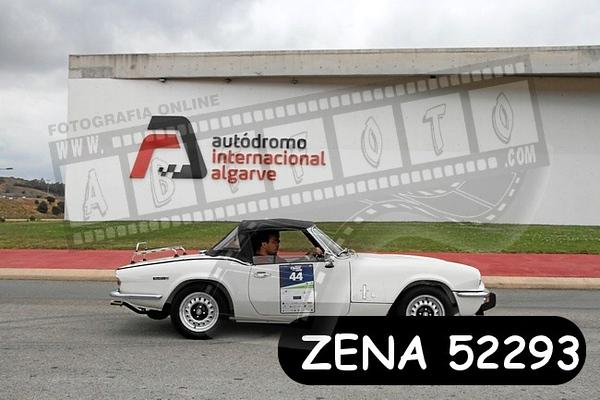 ZENA 52293.jpg