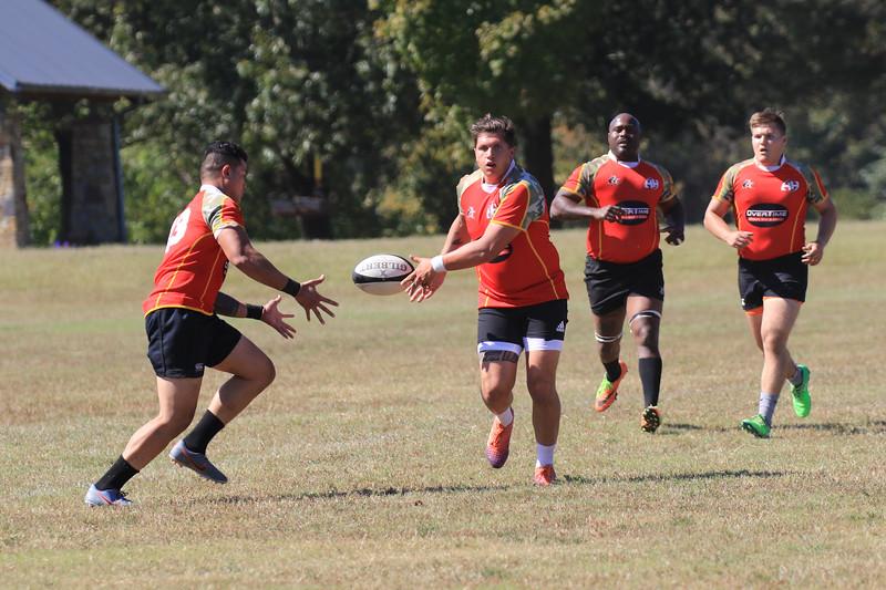 Clarksville Headhunters vs Huntsville Rugby-34.jpg
