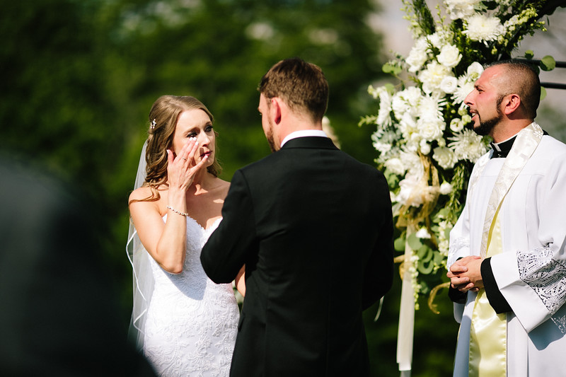 skylar_and_corey_tyoga_country_club_wedding_image-274.jpg