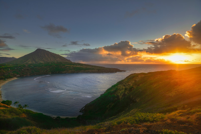 Oahu Early Sunrise.jpg