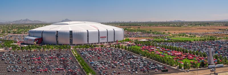 Cardinals Stadium gamedaypromo-37-Edit.jpg