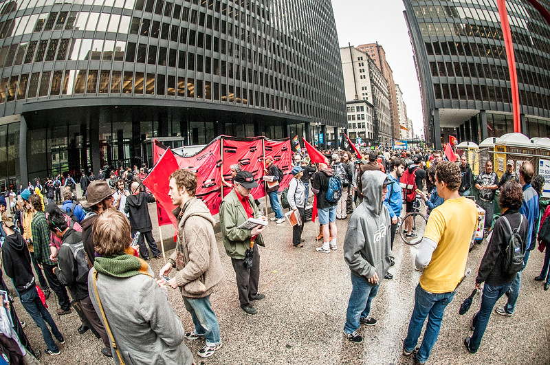 March for the 99-1.jpg