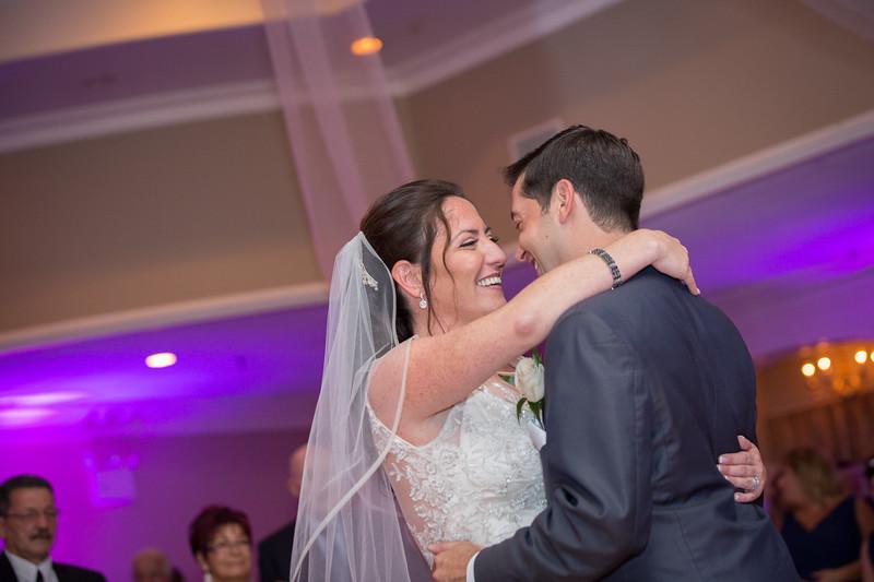MRN_1006_Loriann_chris_new_York_wedding _photography_readytogo.nyc-.jpg.jpg