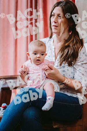 © Bach to Baby 2018_Alejandro Tamagno_Walthamstow_2018-05-28 036.jpg