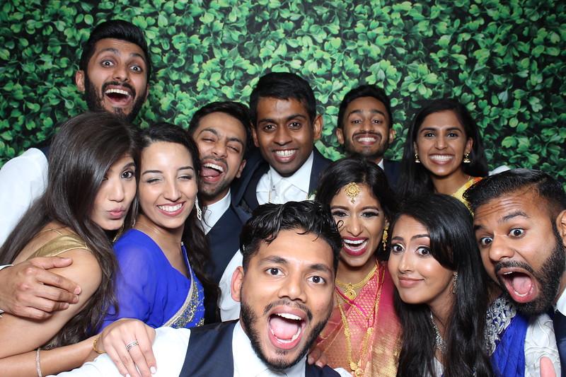 Wedding 146.jpg