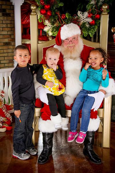 Santa2-2013-407.jpg