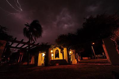 2009-12-02 Lightning