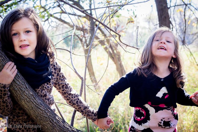 sisters wm-9809.jpg