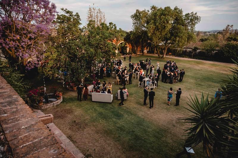 P&E (Boda Hacienda Viborillas, Querétaro)-733.jpg
