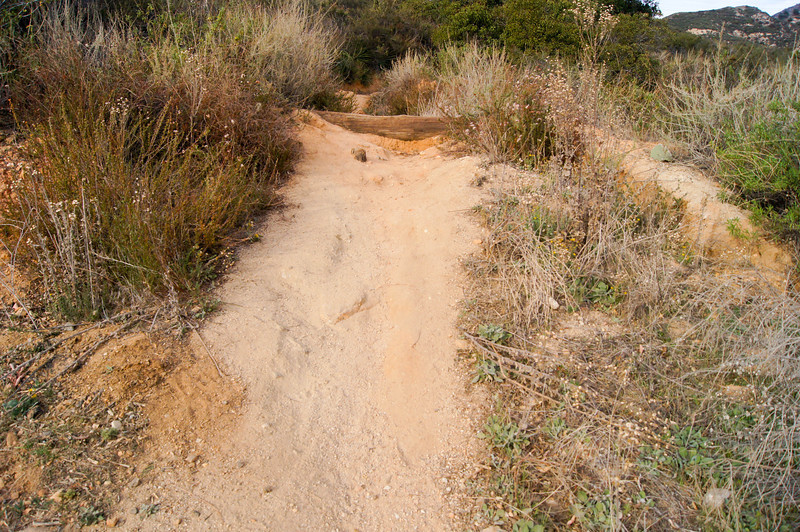 20120111002-Chaney Trail Pipes.jpg
