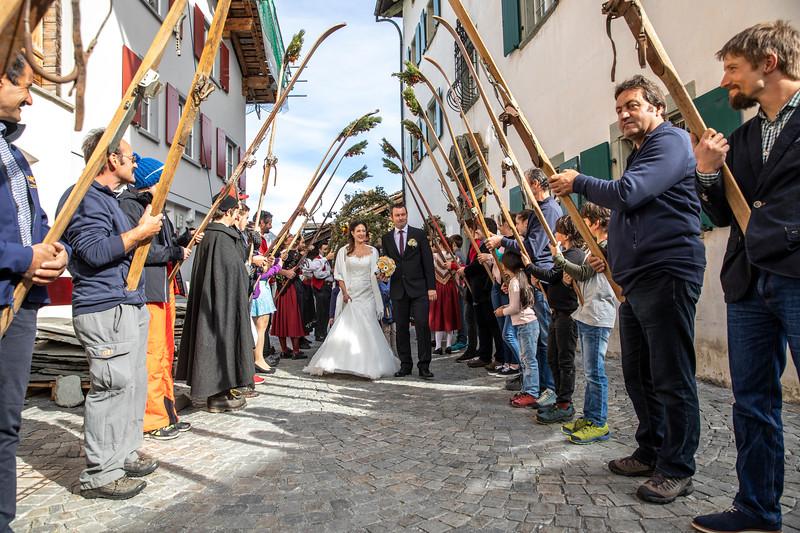 Hochzeit-Martina-und-Saemy-8375.jpg