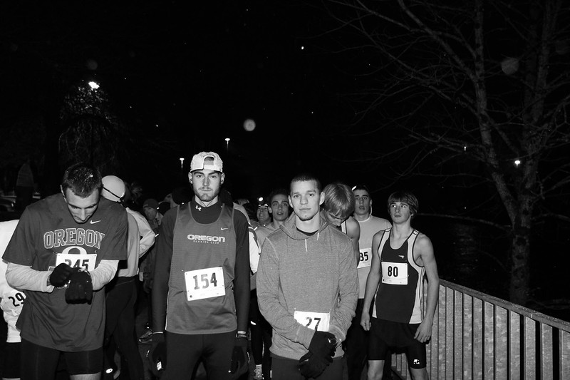 First Run 2011 New Year's Eve -9.jpg