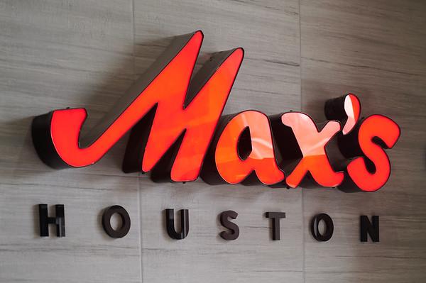 PACCTX GHR Max's