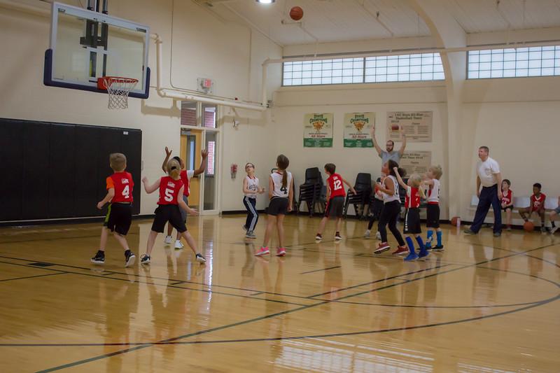 Basketball 2020-48.jpg