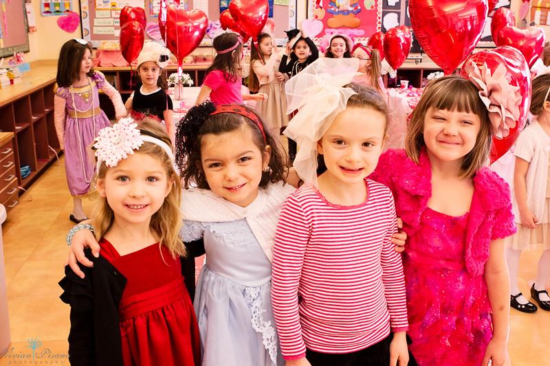Valentine's Royal Tea Party-14.jpg