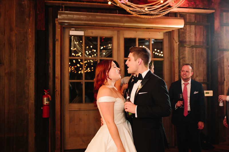 Victoria and Nate-851.jpg