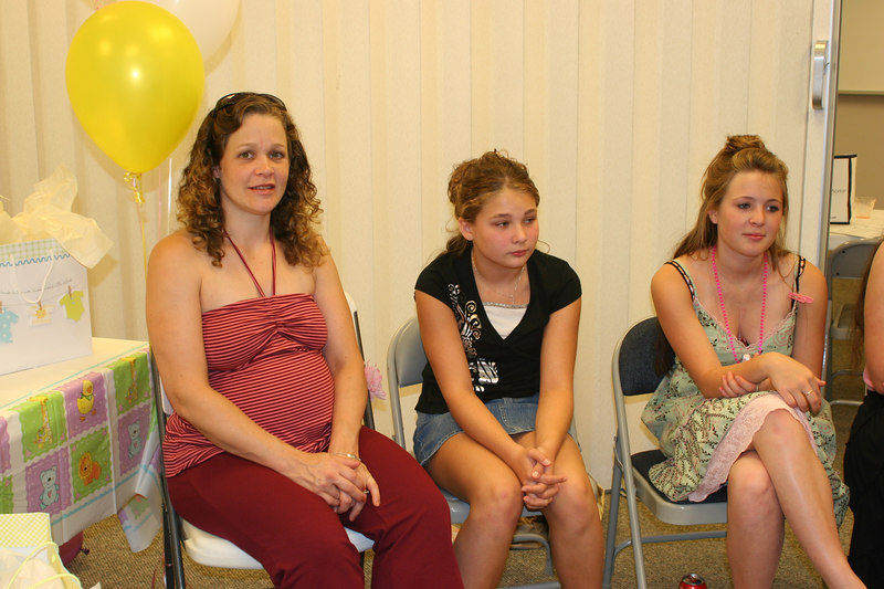Susan's Baby Shower-005.jpg