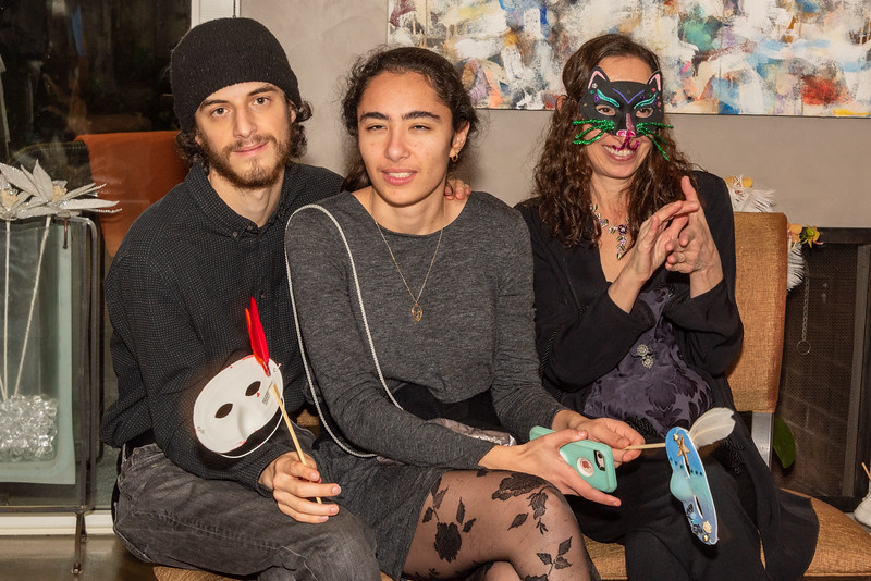 New. Years Party-5641.jpg