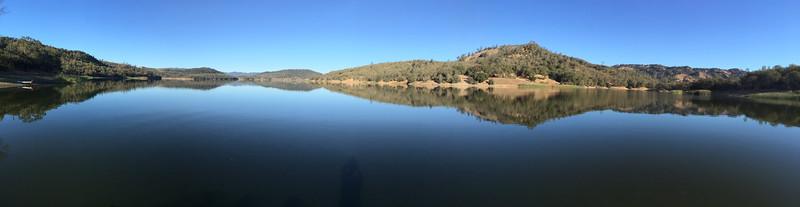 Lake Hennessy 14.JPG