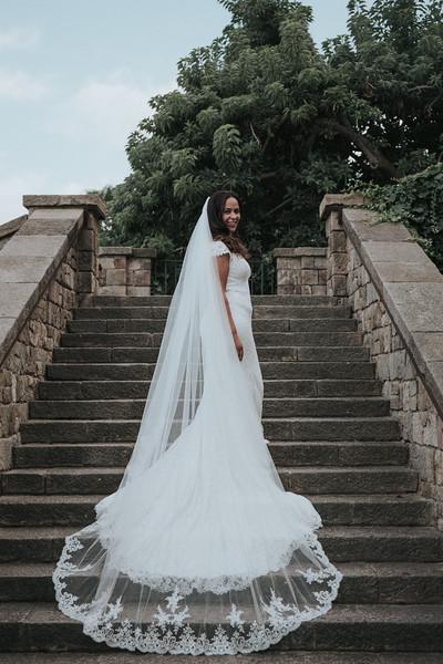 wedding-m-d-508.jpg