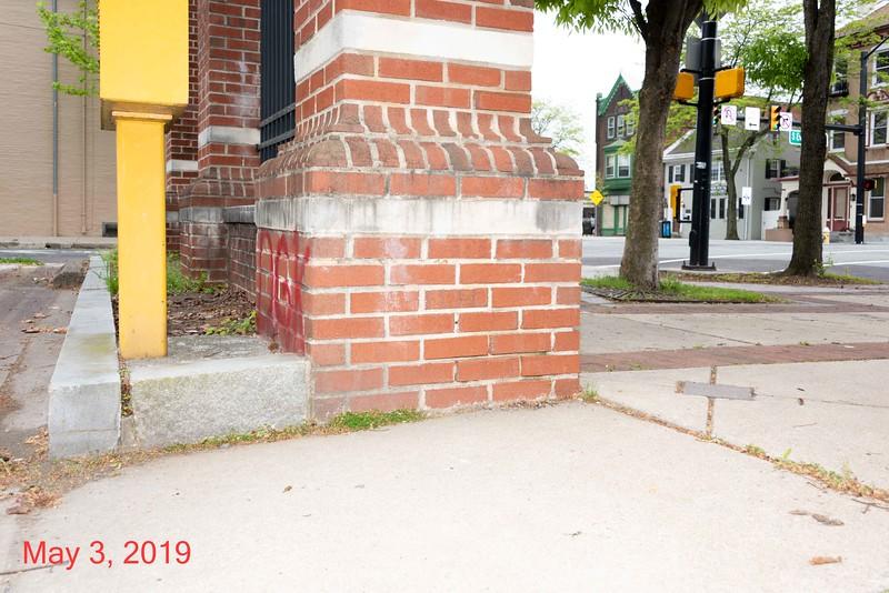 2019-05-03-Veterans Monument @ S Evans-037.jpg