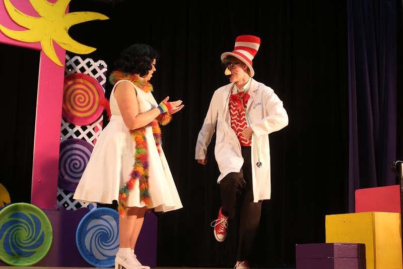 AFTPhotography_2016Seussical360.jpg