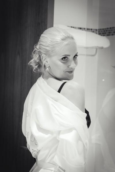 Lina Bridap prep (108).jpg