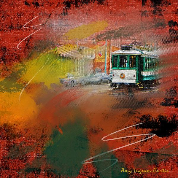 Digital Art_Memphis South Main Trolly-X2.jpg
