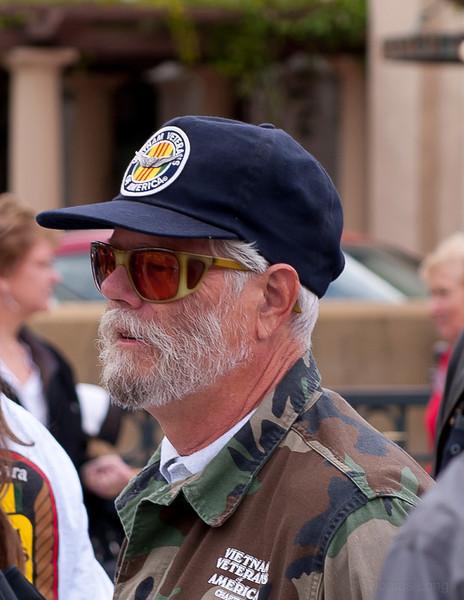 Vet Parade SB2011-111.jpg