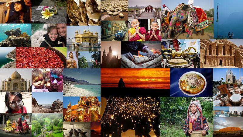 travel-lessons.jpg