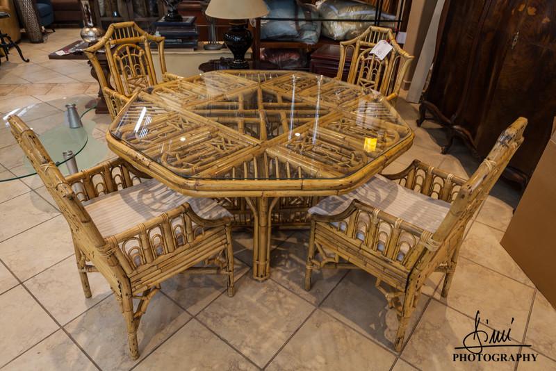 Furniture-4478.jpg