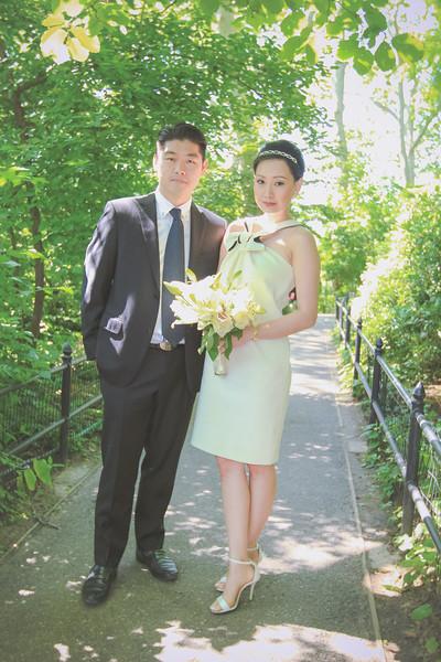 Yeane & Darwin - Central Park Wedding-1.jpg