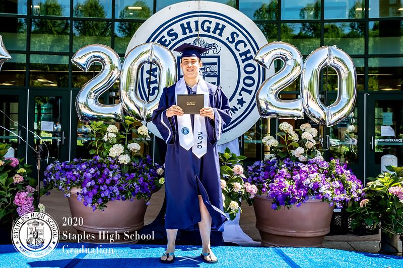 2020 SHS Graduation-0181.jpg