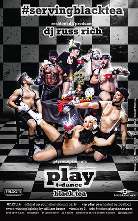 Play_BlackT_2014.07.27