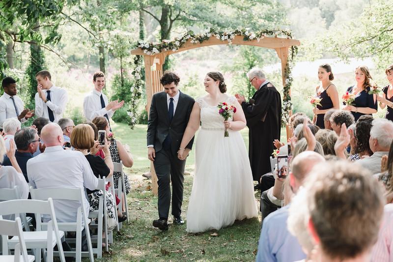 Elaine+Dan_Ceremony-284.jpg