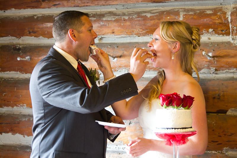 Watts wedding-263.jpg
