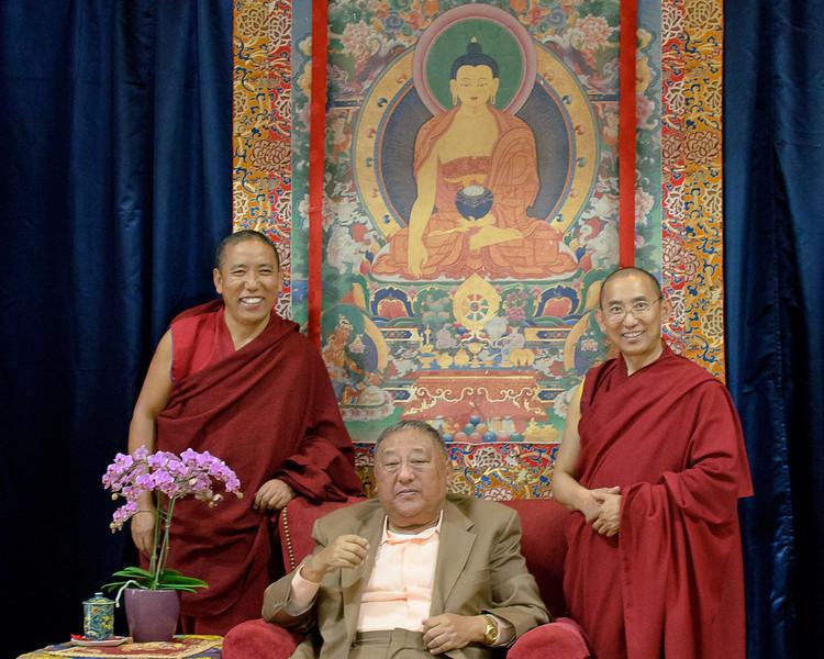 20111030-Gyuto-Gelek-Rinpoche-4546.jpg