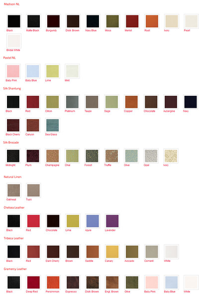 collage_album_upgraded_colorchart.jpg