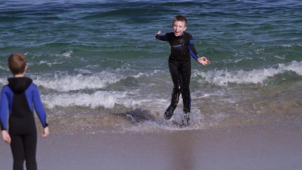 2011-03-Monterey