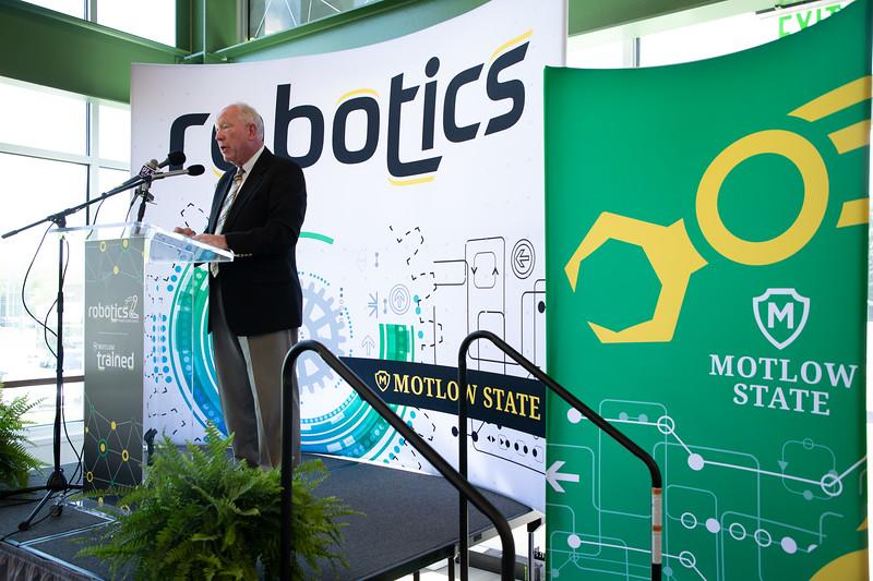 Robotics Grand Opening-8943.jpg