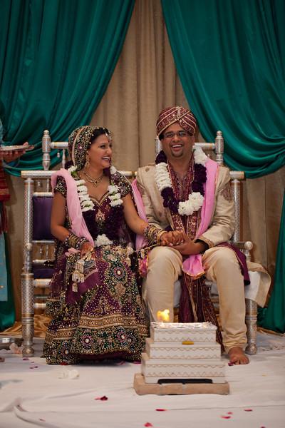 Shikha_Gaurav_Wedding-1093.jpg